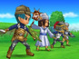 'Dragon Quest X' unveiling next week?