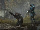 Halo: Reach Campaign