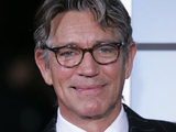 Eric Roberts