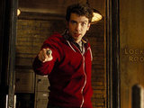 Jay Baruchel in &#39;The Socerer&#39;s Apprentice&#39;