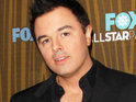 Seth MacFarlane's mother passes away at the age of 63, after losing her fight with cancer.