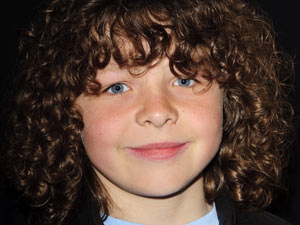 Daniel Roche