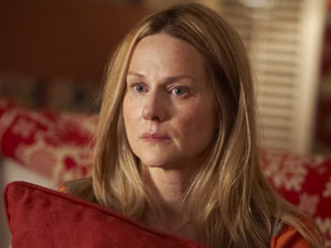 Laura Linney in &quot;The Big C&quot; from Showtime