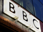 The head of the BBC Trust, Rona Fairhead, has called for it to be shut down.