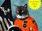Klaxons &#39;Surfing The Void&#39;