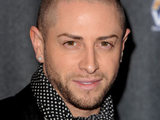 Brian Friedman