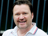 Ian Puleston Davies