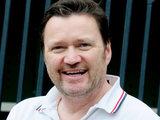 Ian Puleston Davies