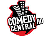 Comedy Central HD