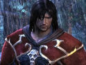 Castlevania: Lords Of Shadow will come on two discs when it is released on Xbox 360.