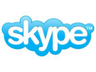 Skype's name is too similar to Sky's, according to European court ruling
