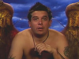 Big Brother 11: Dave