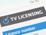 TV License