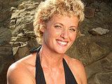 Survivor Nicaragua contestant Holly Hoffman