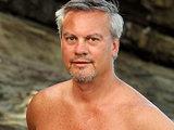 Survivor Nicaragua contestant Marty Piombo