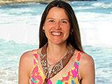 Survivor Nicaragua contestant Wendy DeSmidt-Kohlhoff