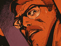 Scott Snyder will write a Commissioner Gordon back-up when he takes over Detective Comics.