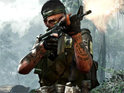 A report suggests that Call Of Duty: Black Ops' multiplayer will offer users a subscription service.