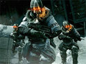 SCEA announces that Killzone 3 will be released for PS3 in the US on February 22.