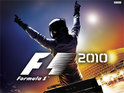 Codemasters gives F1 2010 a September release date and announces development of a 2011 edition.