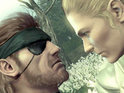 Metal Gear Solid 3: Snake Eater 3D is to be released in 2012 in Europe and North America, says Konami.