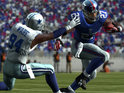 Madden NFL creator Robin Antonick sues Electronic Arts over unpaid royalties.