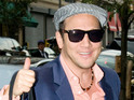 CBS has picked up a new comedy sitcom both written and starring comedy actor Rob Schneider.