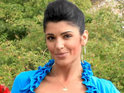 Actress Natalie Anderson also hopes that the pair get married for real at some point.
