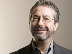 Warren Spector