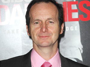 Denis O&#39;Hare