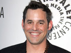 Buffy the Vampire Slayer's Nicholas Brendon has checked into rehab