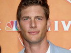 Chuck star Ryan McPartlin joins NBC pilot Salvation