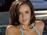 Bachelor Pad contestant Jessie Sulidis