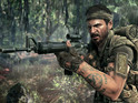Call of Duty: Black Ops 2 will release on November 6, rumors suggest.