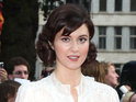 Mary Elizabeth Winstead boards the cast of Abraham Lincoln: Vampire Hunter.