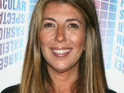 "Nina Garcia teases that viewers will see a ""powerful"" and ""admirable"" moment soon."
