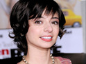 Kate Micucci signs up for a guest role on the hit sitcom.
