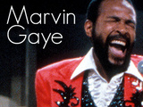 Marvin Gaye, blinkbox, movies