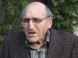 'Seinfeld' actor Len Lesser