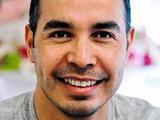 Remy Gonzalez