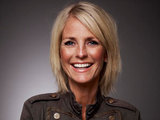 Ultimate Big Brother - Ulrika