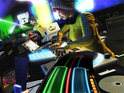 Jamie Jackson admits that he has learned from DJ Hero's pricing strategy.