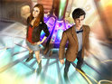 Doctor Who: The Adventure Games is to return for a second series in October with 'The Gunpowder Plot'.
