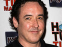 John Cusack reveals that he will star as poet Edgar Allan Poe in The Raven.