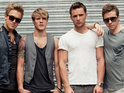 "The book will detail ""the euphoric highs and desperate lows"" of McFly's career."