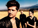 The Script admit that the group's success is finally sinking in.