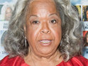 Della Reese reportedly joins the cast of ABC's new drama pilot Hallelujah.
