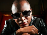 Taio Cruz