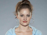 Paula Lane aka 'Kylie Turner' (Coronation Street)