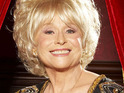 Former EastEnders star Barbara Windsor will appear in Channel 4's Comedy Roast series.